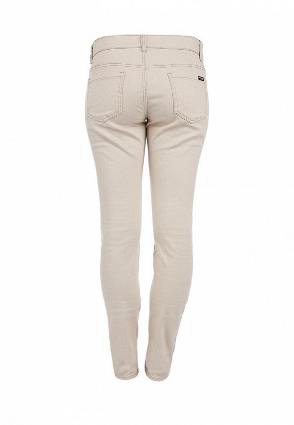 Зауженные джинсы Broadway (Бродвей) 10150851  730: изображение 4