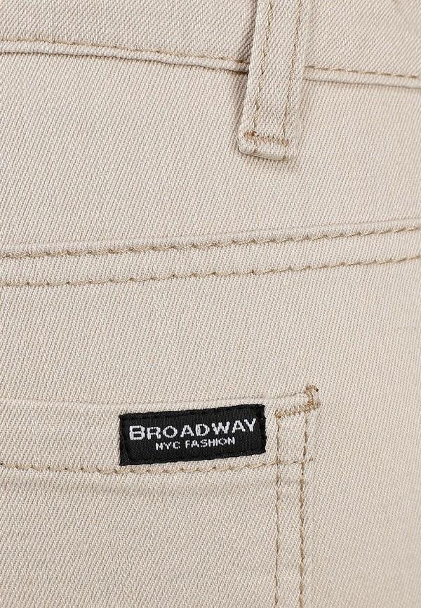 Зауженные джинсы Broadway (Бродвей) 10150851  730: изображение 6