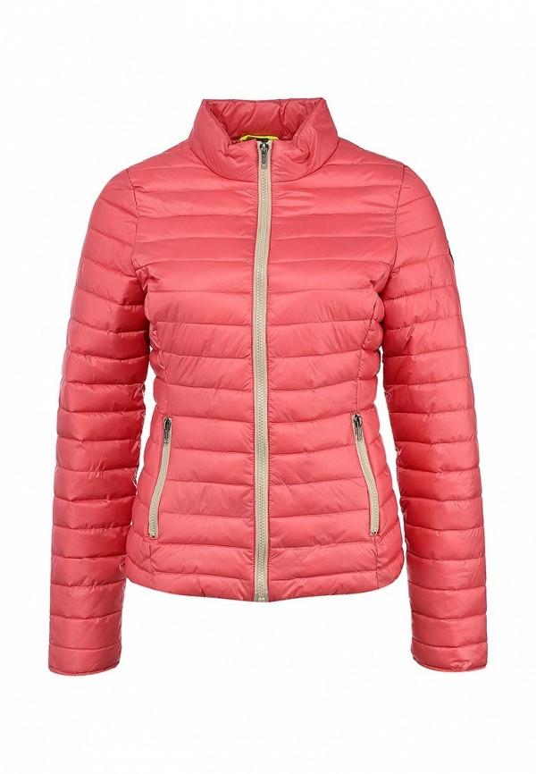 Утепленная куртка Broadway (Бродвей) 10150855  33A: изображение 2