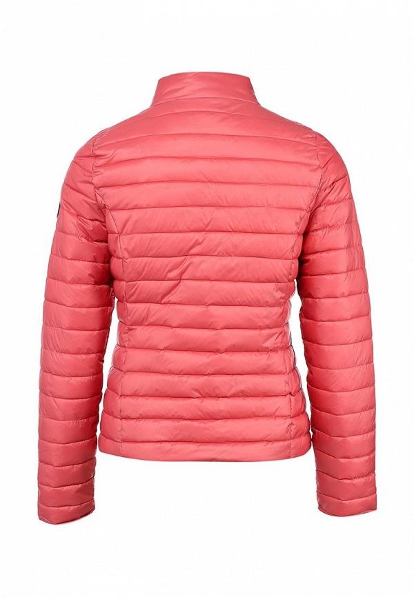 Утепленная куртка Broadway (Бродвей) 10150855  33A: изображение 4