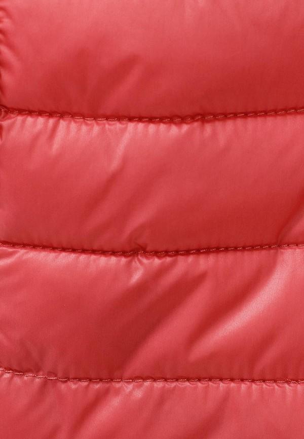 Утепленная куртка Broadway (Бродвей) 10150855  33A: изображение 6