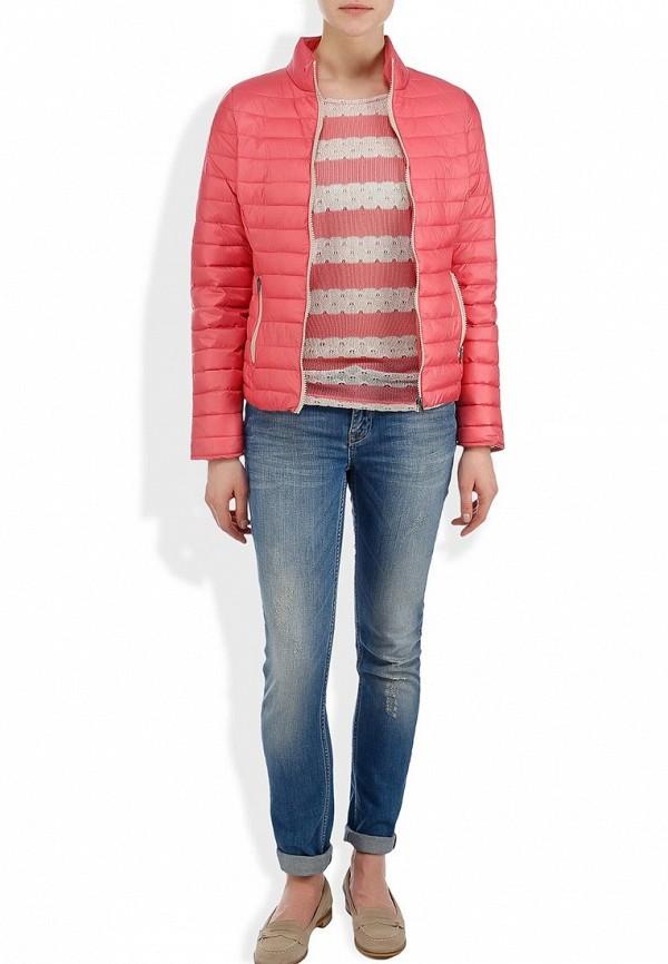 Утепленная куртка Broadway (Бродвей) 10150855  33A: изображение 8