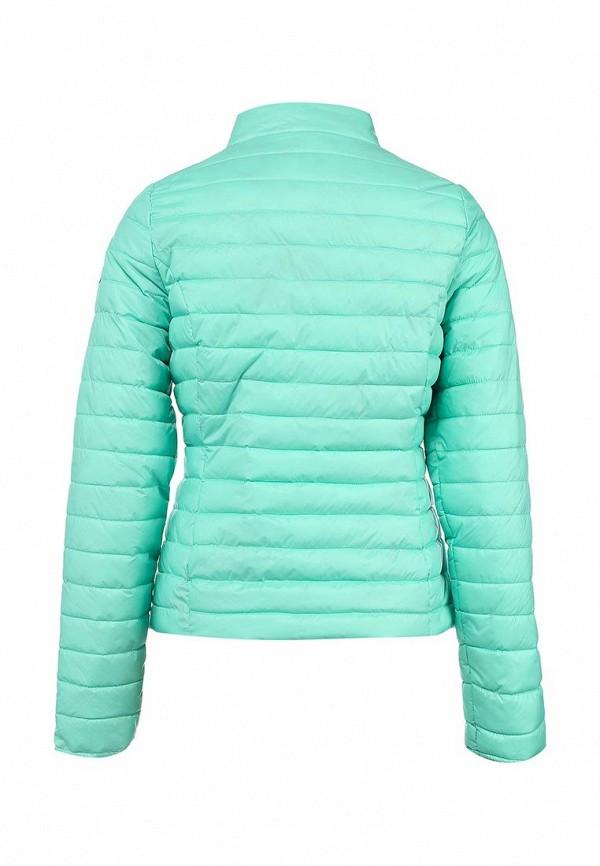 Утепленная куртка Broadway (Бродвей) 10150855  64A: изображение 2