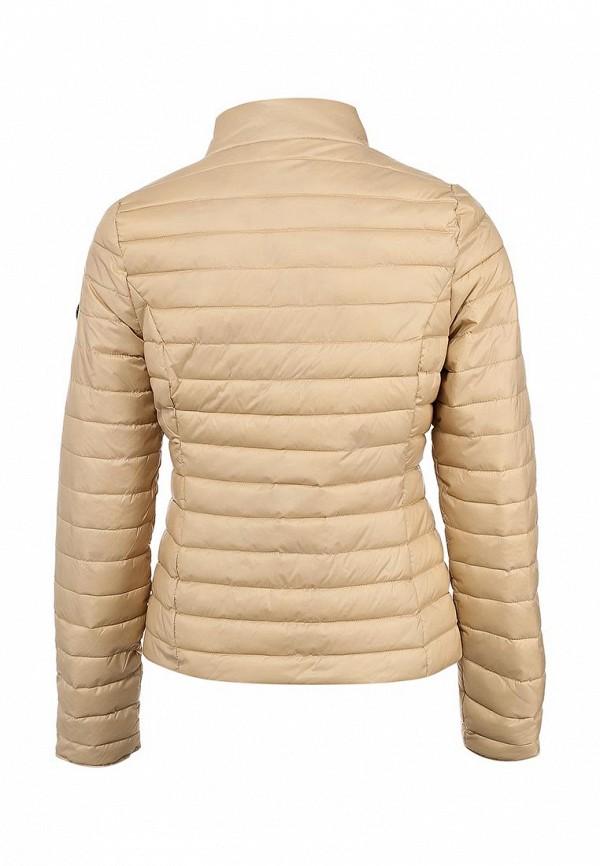 Утепленная куртка Broadway (Бродвей) 10150855  73A: изображение 3