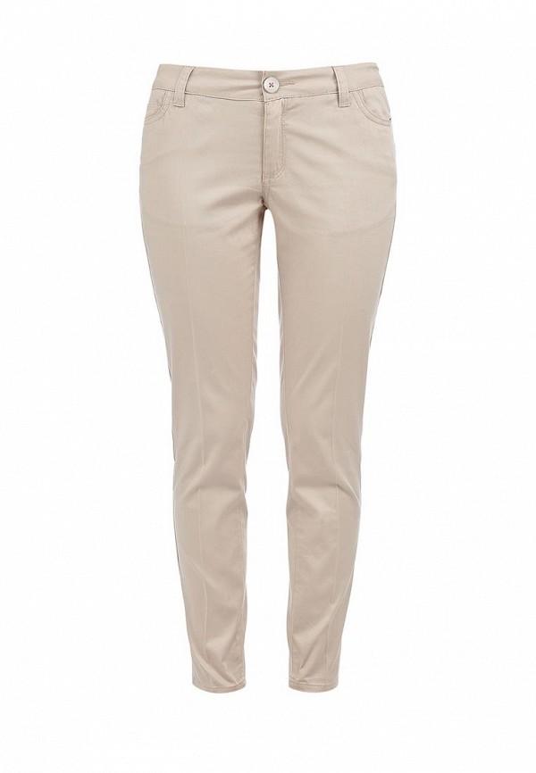 Женские повседневные брюки Broadway (Бродвей) 10151023  730: изображение 2