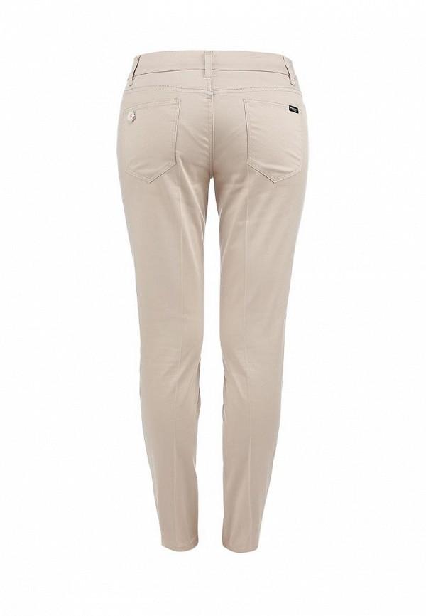 Женские повседневные брюки Broadway (Бродвей) 10151023  730: изображение 3
