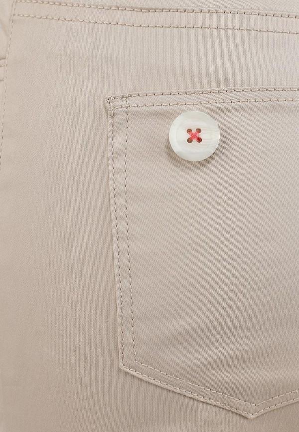 Женские повседневные брюки Broadway (Бродвей) 10151023  730: изображение 5