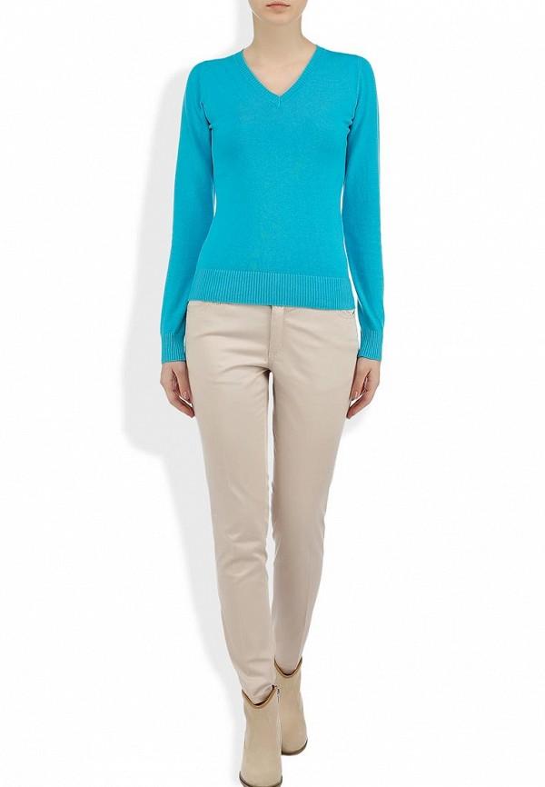 Женские повседневные брюки Broadway (Бродвей) 10151023  730: изображение 7