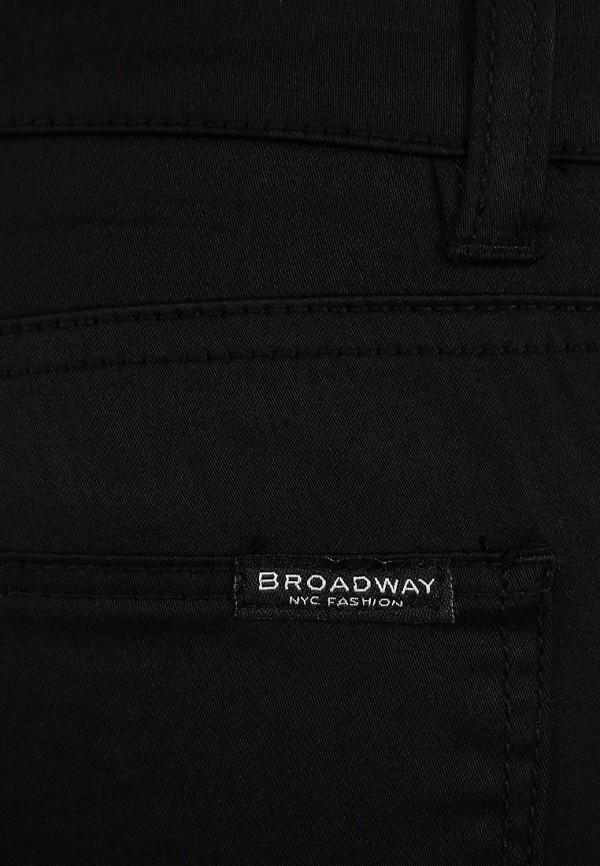 Женские зауженные брюки Broadway (Бродвей) 10151023/999: изображение 9