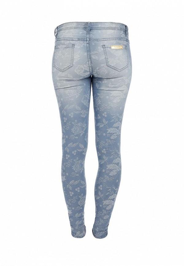 Зауженные джинсы Broadway (Бродвей) 10151040  L32: изображение 3