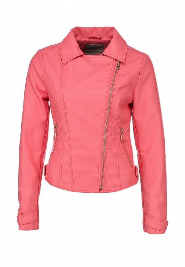 Утепленная куртка Broadway (Бродвей) 10151253  338: изображение 2