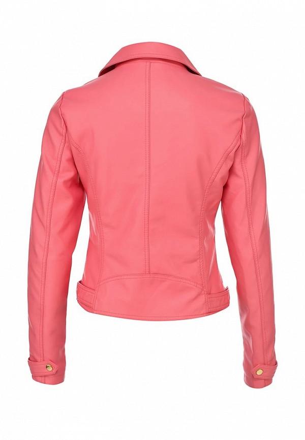 Утепленная куртка Broadway (Бродвей) 10151253  338: изображение 3