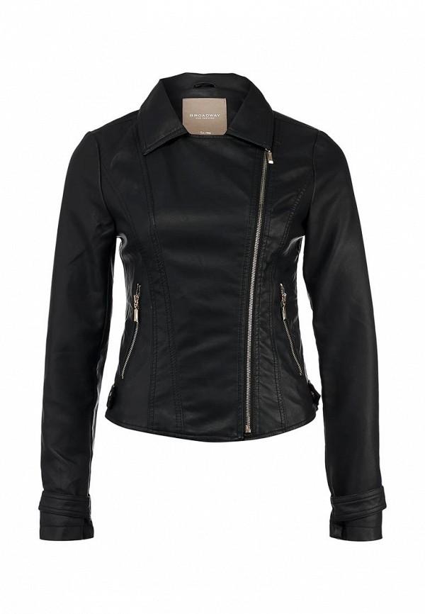 Утепленная куртка Broadway (Бродвей) 10151253  999: изображение 1
