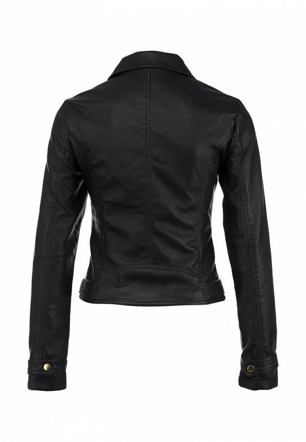 Утепленная куртка Broadway (Бродвей) 10151253  999: изображение 2