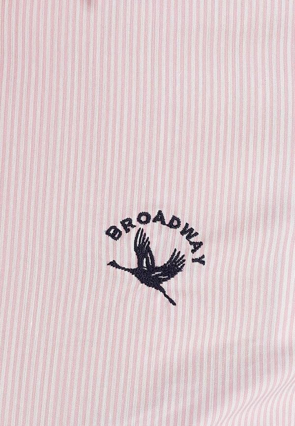 Рубашка Broadway (Бродвей) 10151433  34B: изображение 3