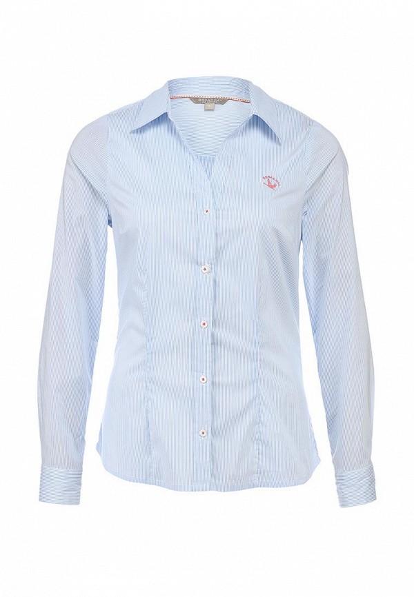 Рубашка Broadway (Бродвей) 10151433  511: изображение 1