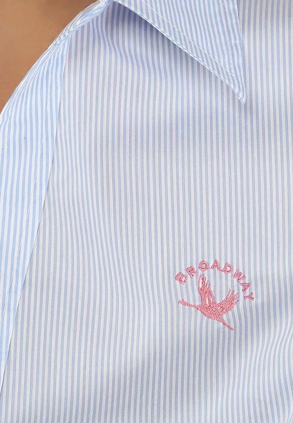 Рубашка Broadway (Бродвей) 10151433  511: изображение 3