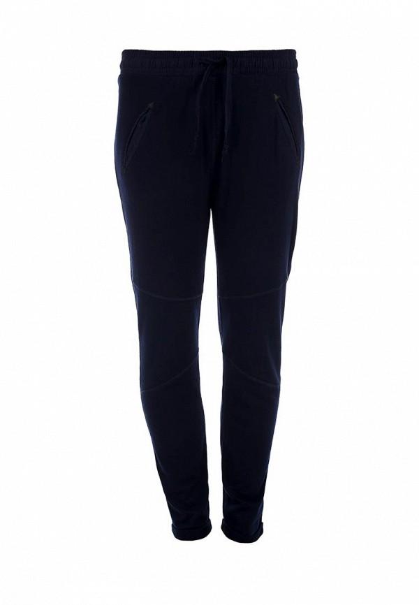 Женские брюки Broadway (Бродвей) 60101059  509: изображение 1