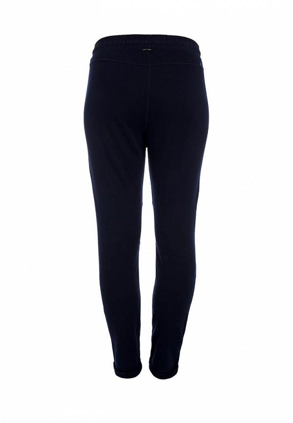 Женские брюки Broadway (Бродвей) 60101059  509: изображение 2