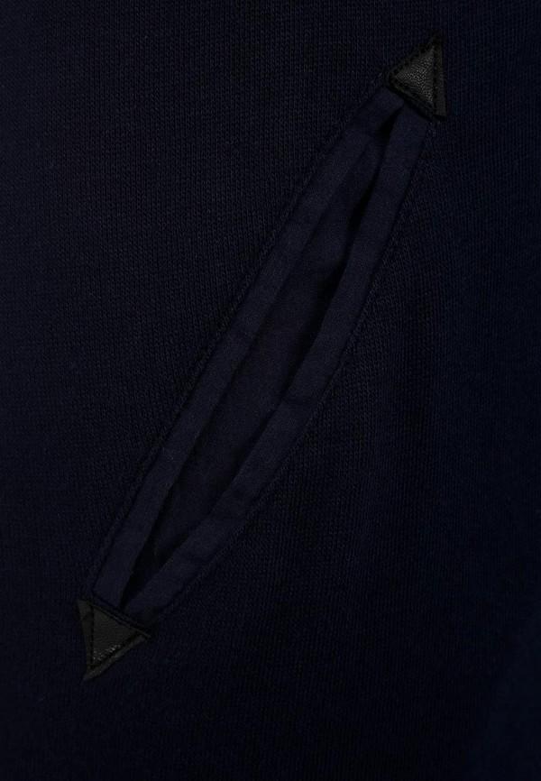 Женские брюки Broadway (Бродвей) 60101059  509: изображение 3
