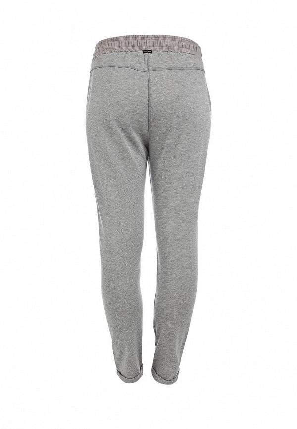 Женские зауженные брюки Broadway (Бродвей) 60101059/807: изображение 6