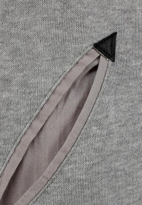 Женские зауженные брюки Broadway (Бродвей) 60101059/807: изображение 7