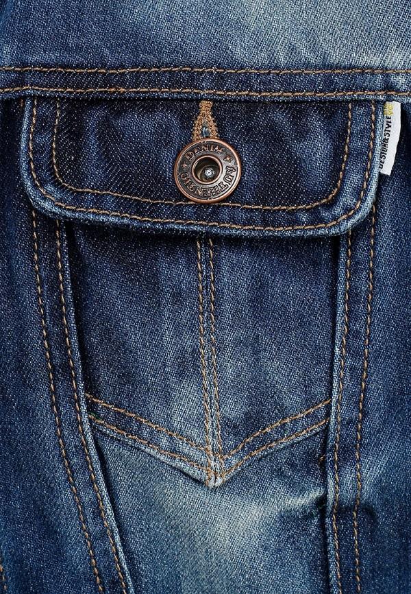 Джинсовая куртка Broadway (Бродвей) 60101069  560: изображение 3