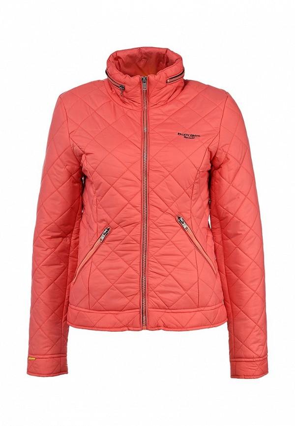Утепленная куртка Broadway (Бродвей) 60101070  33C: изображение 1