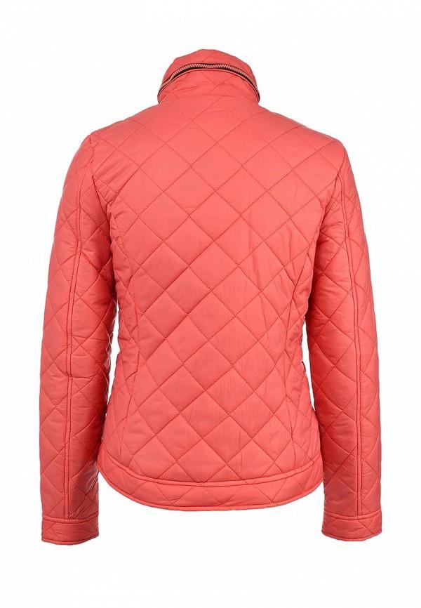 Утепленная куртка Broadway (Бродвей) 60101070  33C: изображение 2
