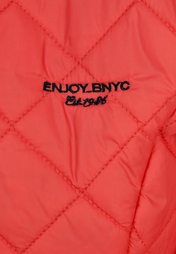 Утепленная куртка Broadway (Бродвей) 60101070  33C: изображение 3
