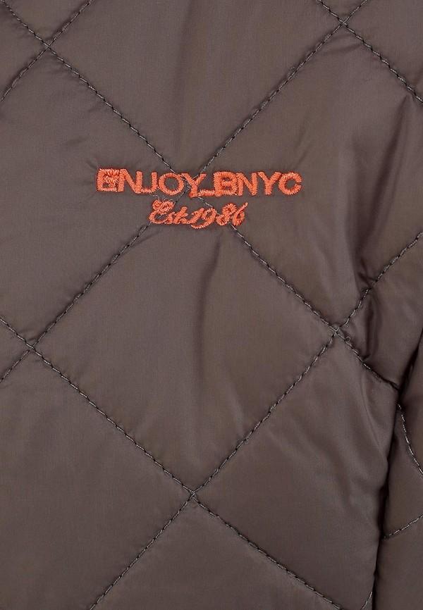 Куртка Broadway (Бродвей) 60101070  840: изображение 3
