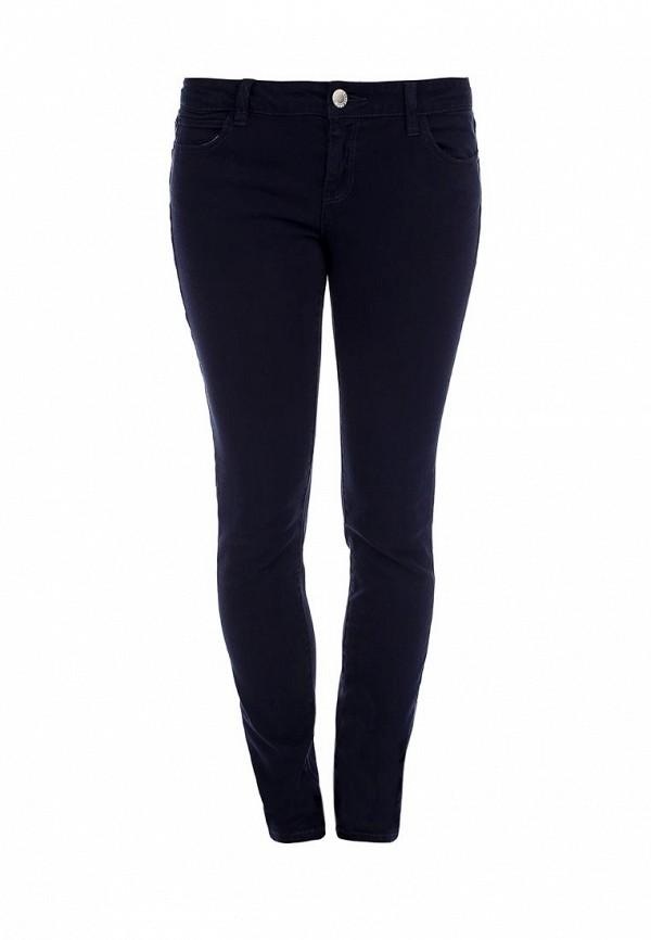 Женские брюки Broadway (Бродвей) 60101083  509: изображение 1
