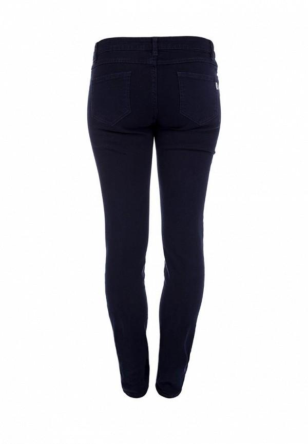 Женские брюки Broadway (Бродвей) 60101083  509: изображение 2