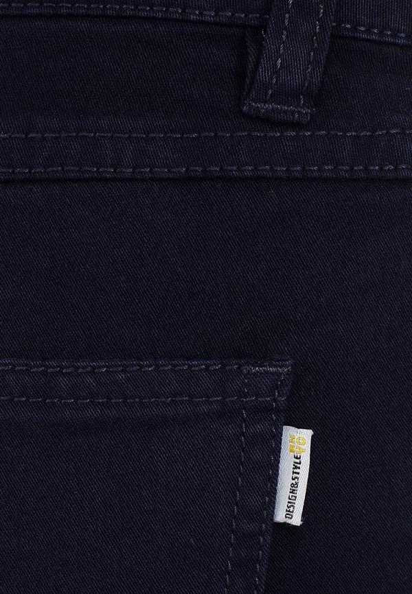 Женские брюки Broadway (Бродвей) 60101083  509: изображение 3