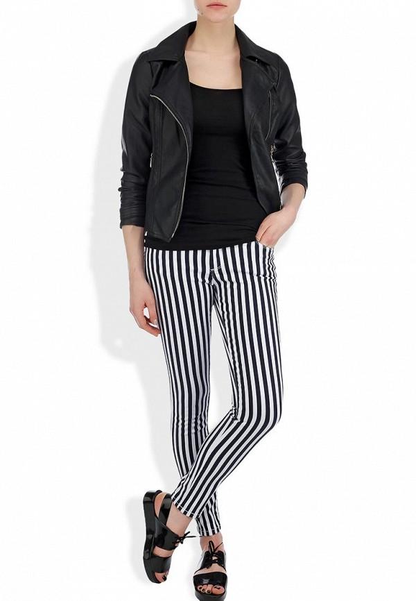 Зауженные джинсы Broadway (Бродвей) 60101215  99A: изображение 7