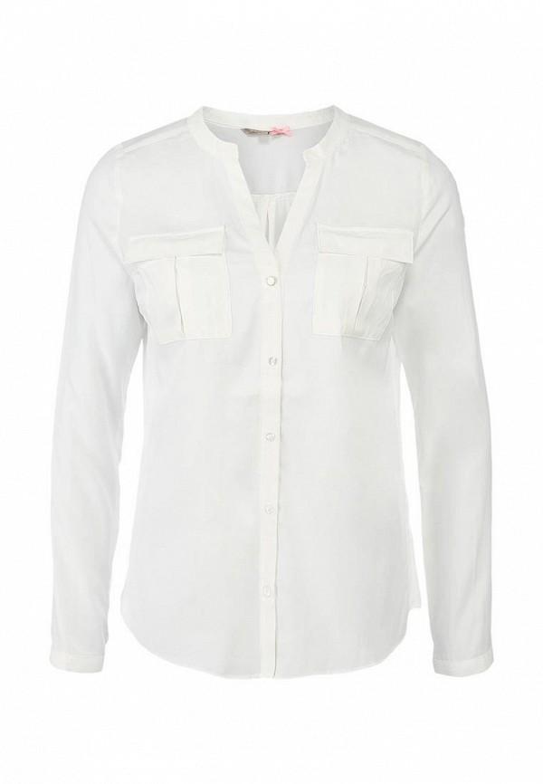 Блуза Broadway (Бродвей) 10151030  001: изображение 1
