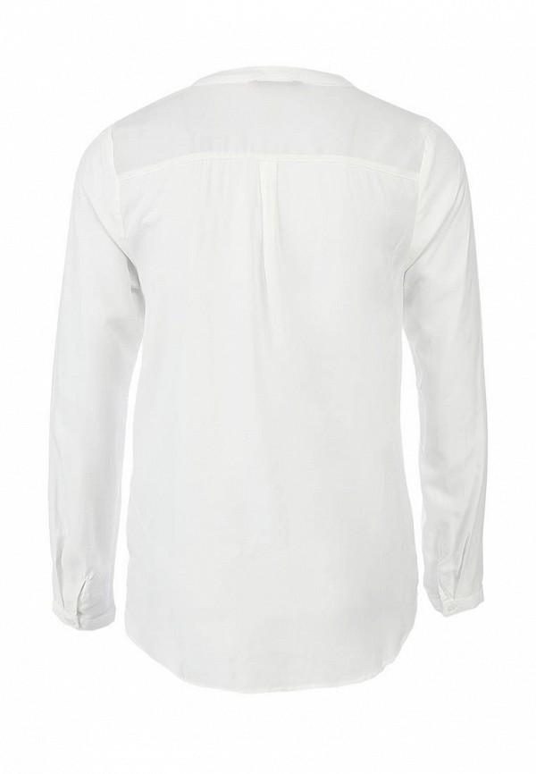 Блуза Broadway (Бродвей) 10151030  001: изображение 2