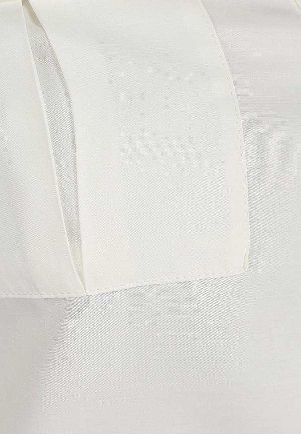 Блуза Broadway (Бродвей) 10151030  001: изображение 3