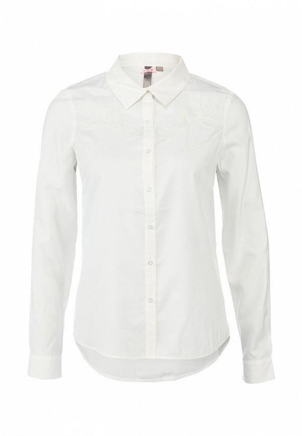 Блуза Broadway (Бродвей) 10151031  001: изображение 2
