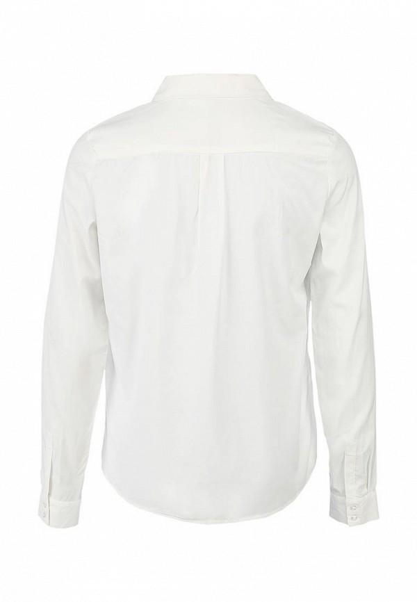 Блуза Broadway (Бродвей) 10151031  001: изображение 3