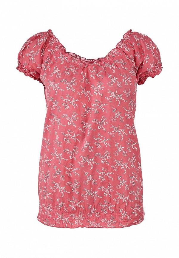 Блуза Broadway (Бродвей) 10151035  33R: изображение 1