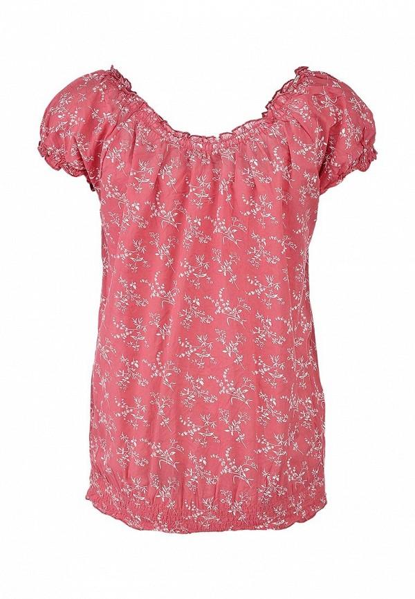 Блуза Broadway (Бродвей) 10151035  33R: изображение 2