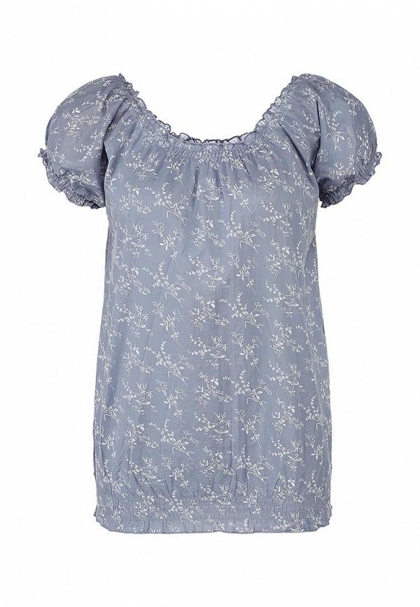 Блуза Broadway 10151035  50H: изображение 1