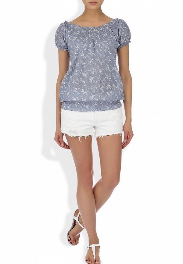 Блуза Broadway 10151035  50H: изображение 4