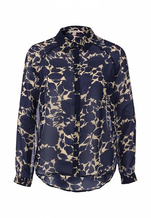 Блуза Broadway (Бродвей) 10151036  710: изображение 1