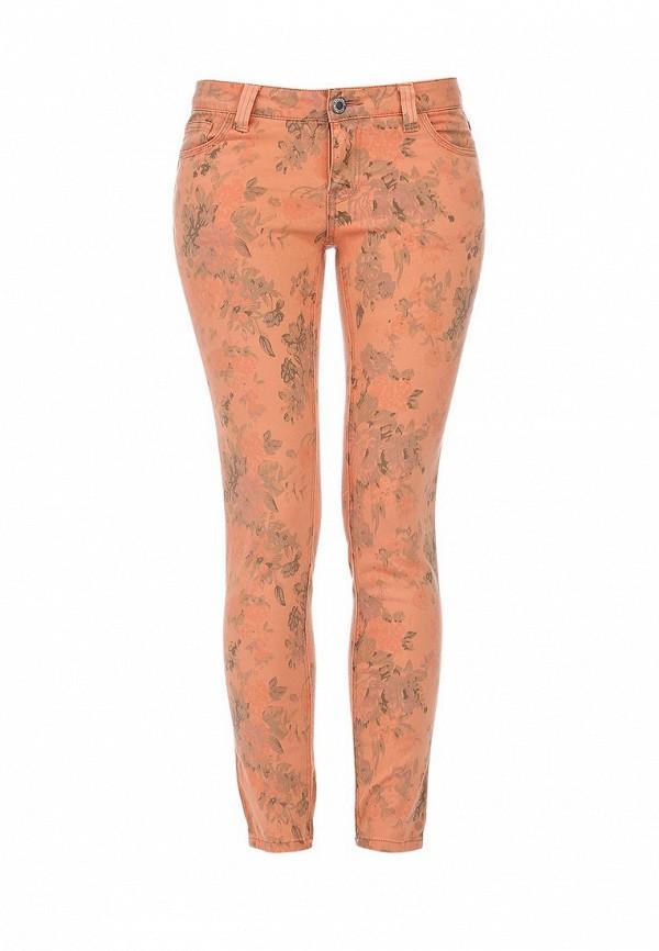 Женские зауженные брюки Broadway (Бродвей) 10151042/240: изображение 6