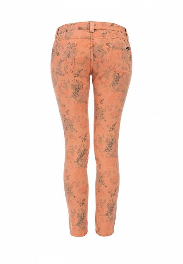 Женские зауженные брюки Broadway (Бродвей) 10151042/240: изображение 7
