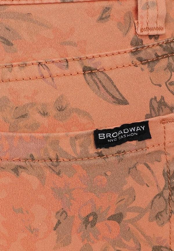 Женские зауженные брюки Broadway (Бродвей) 10151042/240: изображение 9