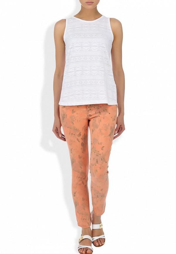 Женские зауженные брюки Broadway (Бродвей) 10151042/240: изображение 11