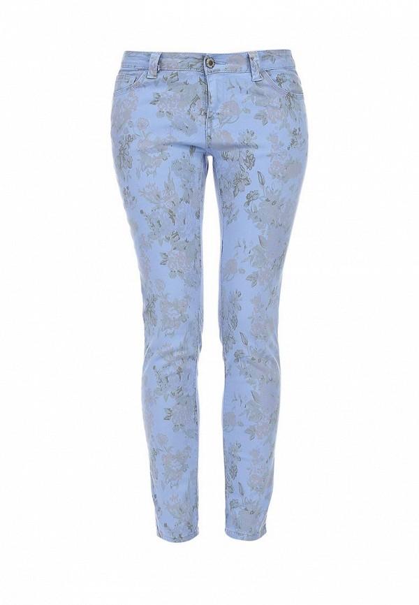 Женские зауженные брюки Broadway (Бродвей) 10151042/520: изображение 5
